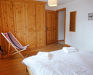 Image 11 - intérieur - Appartement Rhodonite 4, Villars