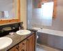 Image 12 - intérieur - Appartement Rhodonite 4, Villars