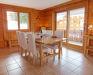 Image 18 - intérieur - Appartement Rhodonite 4, Villars