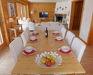 Image 6 - intérieur - Appartement Rhodonite 4, Villars