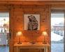 Image 17 - intérieur - Appartement Rhodonite 4, Villars
