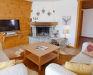 Image 4 - intérieur - Appartement Rhodonite 4, Villars