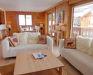 Image 3 - intérieur - Appartement Rhodonite 4, Villars