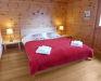 Image 10 - intérieur - Appartement Rhodonite 4, Villars