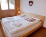 Image 16 - intérieur - Appartement Rhodonite 4, Villars