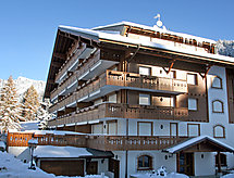 Villars - Apartment Rhodonite 24