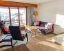 Picture 4 interior - Apartment Villars Soleil, Villars