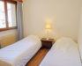 Picture 10 interior - Apartment Villars Soleil, Villars
