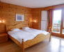 Image 8 - intérieur - Appartement Le Bristol C54, Villars
