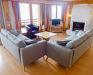 Image 5 - intérieur - Appartement Le Bristol C54, Villars
