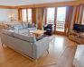 Image 4 - intérieur - Appartement Le Bristol C54, Villars