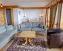 Image 15 - intérieur - Appartement Le Bristol C54, Villars