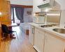 Foto 7 interieur - Appartement Le Bristol A25, Villars