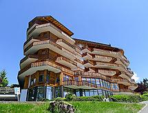 Villars - Apartment Le Bristol A32