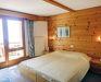 Image 2 - intérieur - Appartement Le Bristol C48, Villars