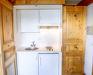 Image 5 - intérieur - Appartement Le Bristol C48, Villars