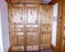 Foto 5 interior - Apartamento Le Bristol C48, Villars