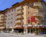 Foto 27 exterieur - Appartement Le Bristol A20, Villars
