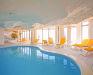 Foto 32 exterieur - Appartement Le Bristol A20, Villars