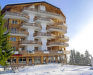 Appartement Le Bristol A20, Villars, Winter