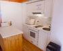 Foto 8 interieur - Appartement Le Bristol A20, Villars