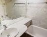 Foto 15 interieur - Appartement Le Bristol A20, Villars