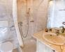 Foto 12 interior - Apartamento Le Bristol A20, Villars