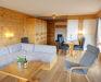 Image 10 - intérieur - Appartement Le Bristol A20, Villars