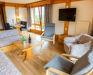 Foto 5 interieur - Appartement Le Bristol A20, Villars