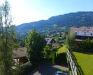 Foto 16 interieur - Appartement Le Bristol A20, Villars