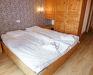 Foto 13 interieur - Appartement Le Bristol A20, Villars