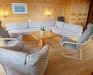Image 6 - intérieur - Appartement Le Bristol A20, Villars
