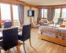 Foto 7 interieur - Appartement Le Bristol A20, Villars