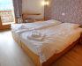 Image 14 - intérieur - Appartement Le Bristol A20, Villars