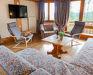 Image 11 - intérieur - Appartement Le Bristol A20, Villars