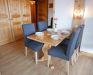 Foto 12 interieur - Appartement Le Bristol A20, Villars