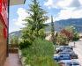 Foto 30 exterieur - Appartement Le Bristol A20, Villars