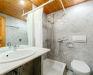 Foto 9 interior - Apartamento Le Bristol B11, Villars