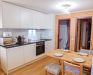 Image 7 - intérieur - Appartement Le Bristol B11, Villars
