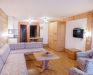 Image 6 - intérieur - Appartement Le Bristol B11, Villars
