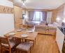 Image 4 - intérieur - Appartement Le Bristol B11, Villars