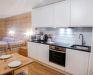 Image 5 - intérieur - Appartement Le Bristol B11, Villars