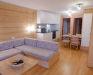 Image 8 - intérieur - Appartement Le Bristol B11, Villars