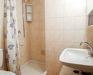 Foto 7 interior - Apartamento Les Girolles, Villars