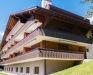 Appartement Ambassadeur 15, Villars, Zomer