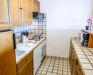 Immagine 12 interni - Appartamento Ambassadeur 15, Villars