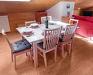 Image 6 - intérieur - Appartement Le Miclivier B7, Villars