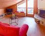Image 18 - intérieur - Appartement Le Miclivier B7, Villars