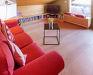 Image 3 - intérieur - Appartement Le Miclivier B7, Villars