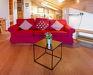 Image 2 - intérieur - Appartement Le Miclivier B7, Villars